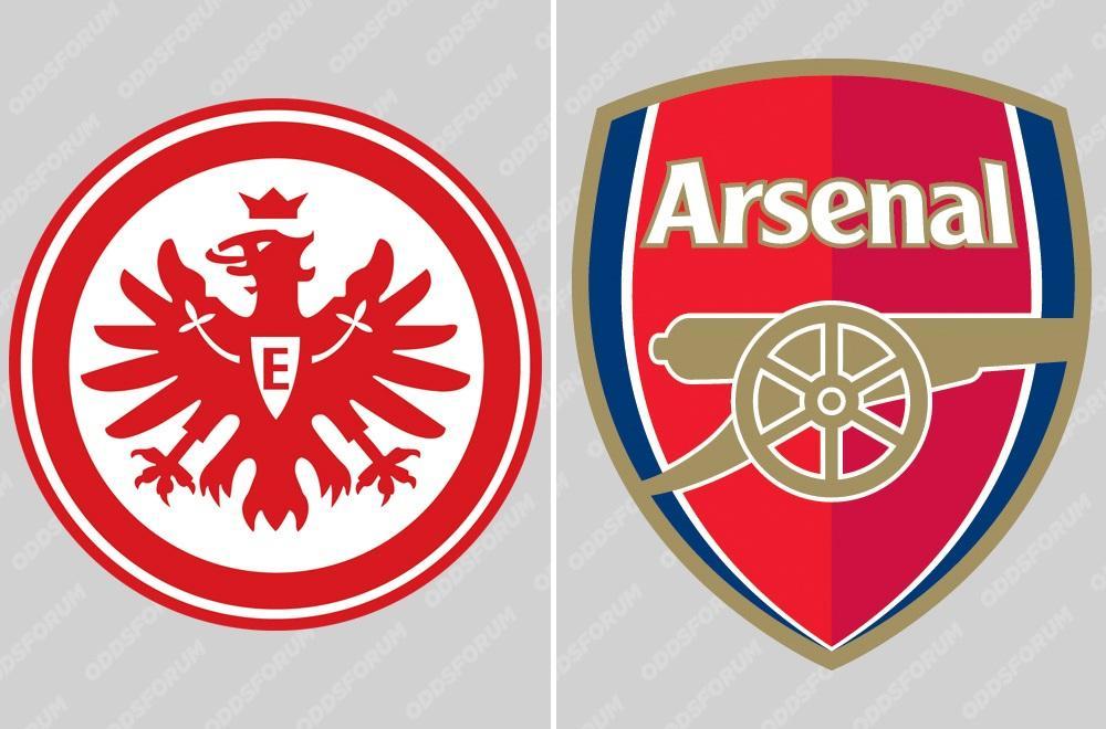 Frankfurt Arsenal Гјbertragung