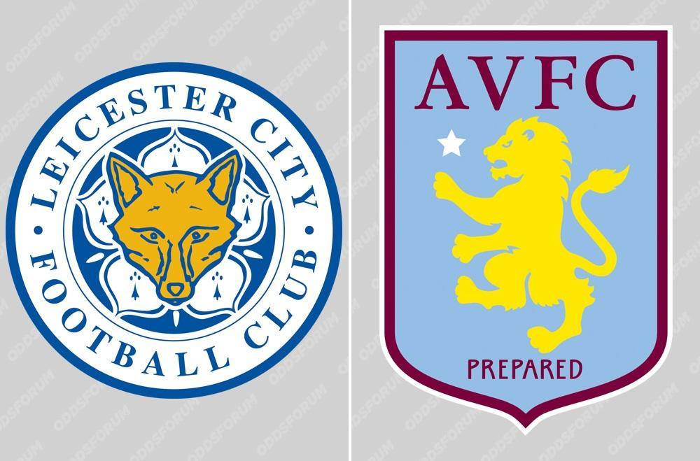 Leicester City - Aston Villa spilforslag og livestream ...