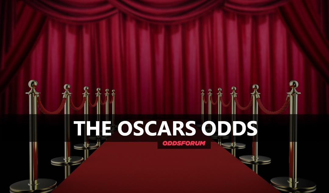 The Oscars Odds