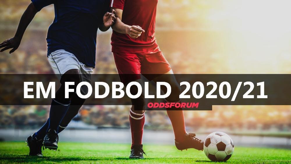 Em 2021 Tip