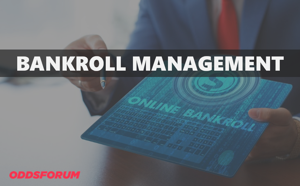 Bankroll Management Guide