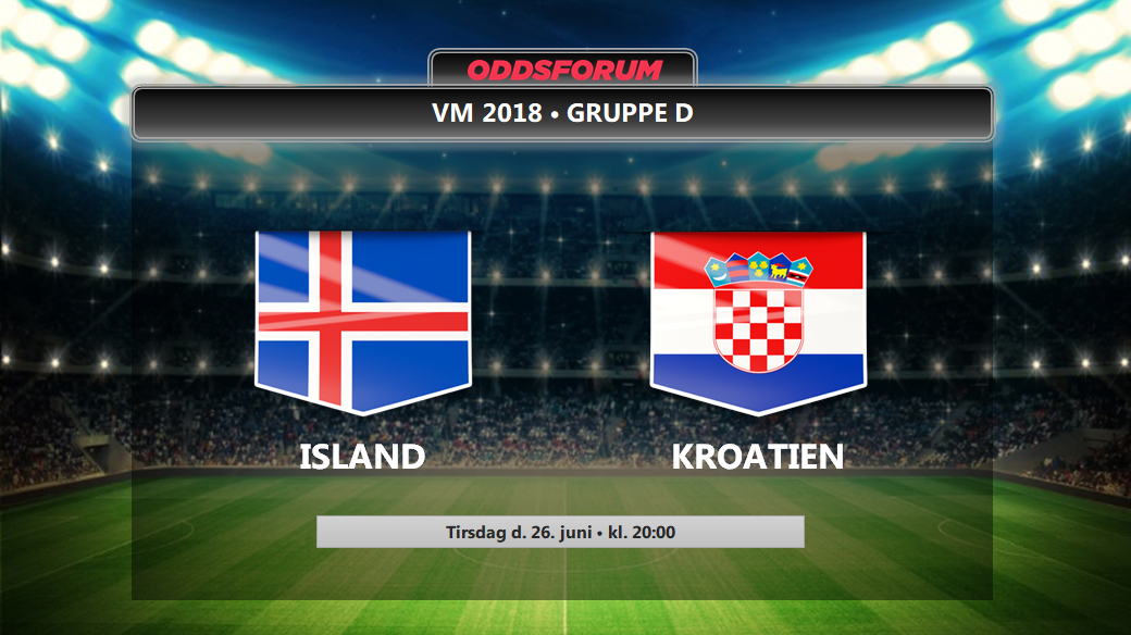 Island Kroatien Live Stream