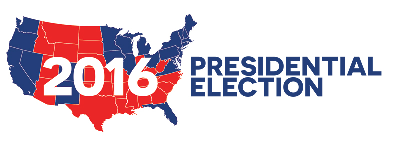 præsidentvalg