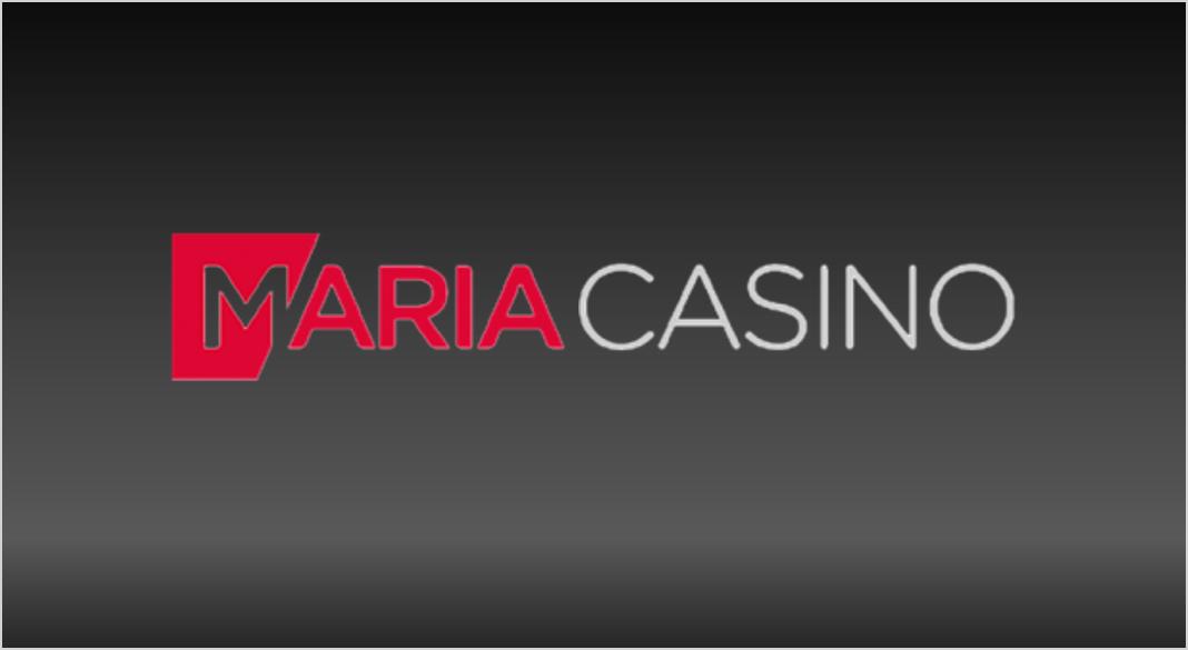 maria casino dk