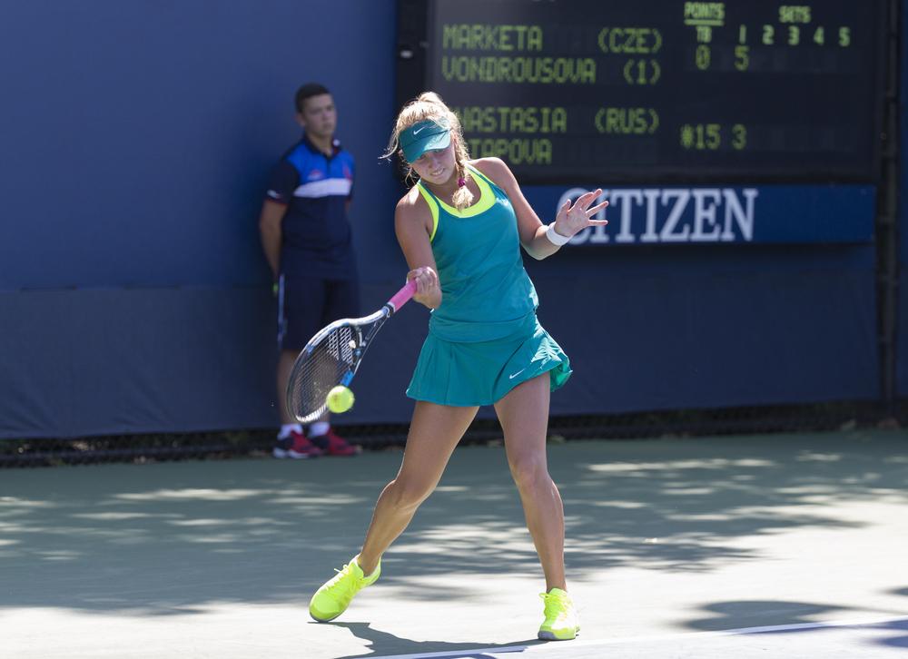 WTA Tennis Odds